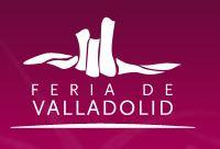 Cremial - Stand de libre diseño - Cliente: Feria de Valladolid