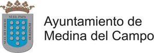 Cremial - Stand de libre diseño - Cliente: Ayuntamiento de Medina del Campo
