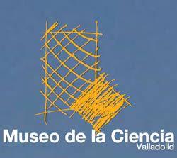 Cremial - Stand de libre diseño - Cliente: Museo de la Ciencia de Valladolid