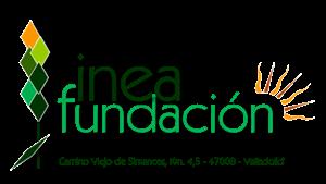 Cremial - Stand de libre diseño - Cliente: Inea Fundación