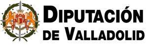 Cremial - Stand de libre diseño - Cliente: Diputación de Valladolid