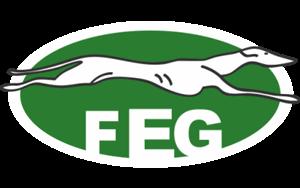 Cremial - Stand de libre diseño - Cliente: Federación Española de Galgos