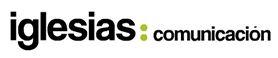 Cremial - Stand de libre diseño - Cliente: Iglesias Comunicación