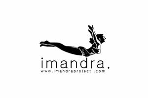 Cremial - Stand de libre diseño - Cliente: Imandra project