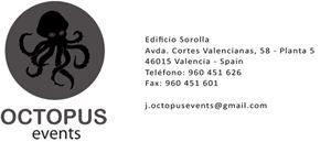 Cremial - Stand de libre diseño - Cliente: Octopus Events