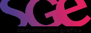 Cremial - Stand de libre diseño - Cliente: SGE Comunicación Gráfica