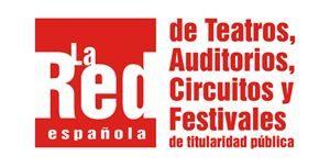 Cremial - Stand de libre diseño - Cliente: La Red Española de Teatros, Auditorios, Circuitos y Festivales