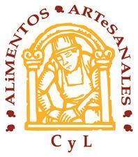 Cremial - Stand de libre diseño - Cliente: Alimentos Artesanos de Castilla y León