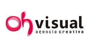 Cremial - Stand de libre diseño - Cliente: OH Visual Agencia Creativa
