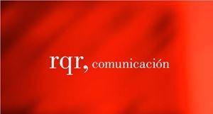 Cremial - Stand de libre diseño - Cliente: RQR Comunicación