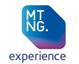 Cremial - Stand de libre diseño - Cliente: MTNG Experiencie